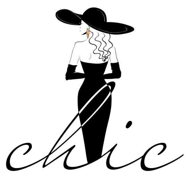 Rochii Couture
